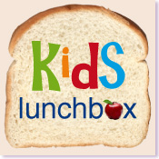 Kids' Lunchbox