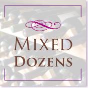 Mixed Dozens